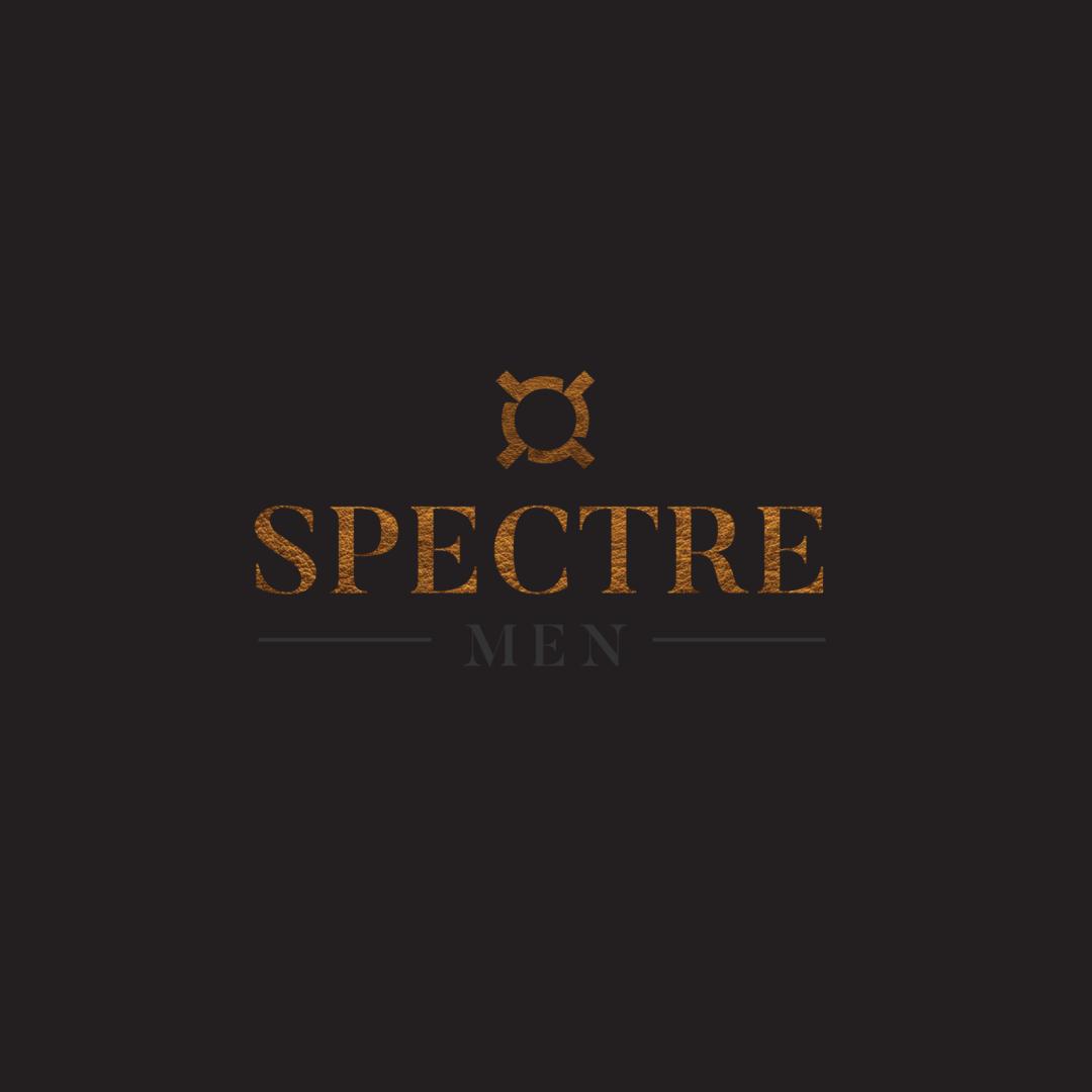 Spectre Men
