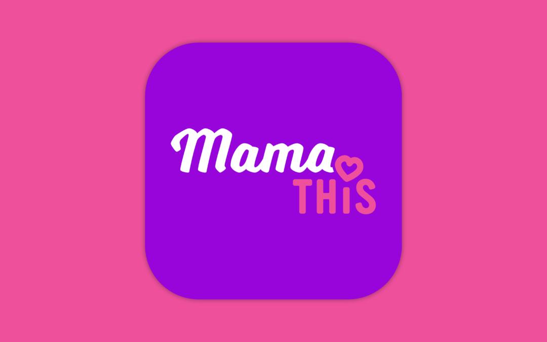 Mama This
